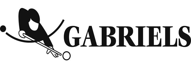 Gabriels