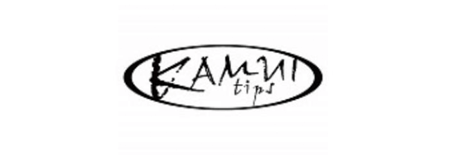 Kamni tips