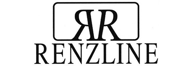 Renzline