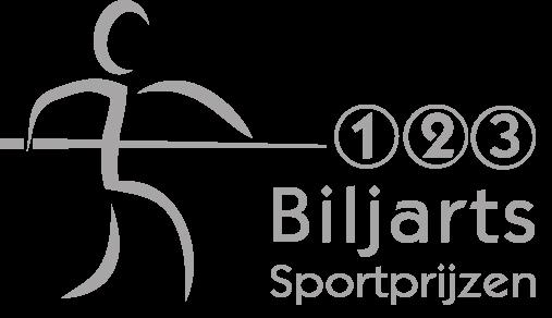 123 BILJARTS & SPORTPRIJZEN